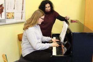 Klavierunterricht-bei-Frau-Isakova